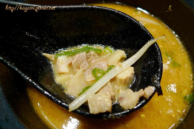 麵家三士: http://kagami.pixnet.net/blog/post/30510522