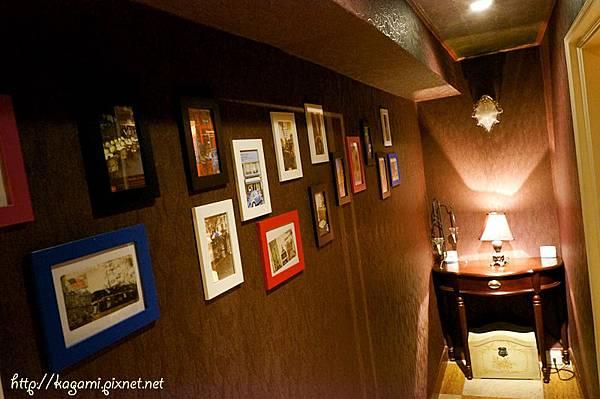 PAPARONI 帕帕羅尼窯烤廚房: http://kagami.pixnet.net/blog/post/30848308