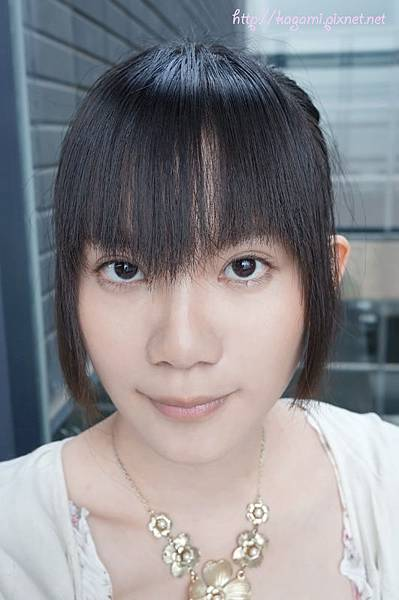 七夕情人節妝容: http://kagami.pixnet.net/blog/post/32506759