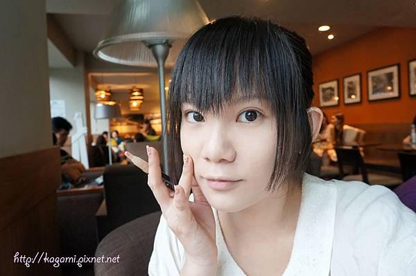 七夕情人節妝容: http://kagami.pixnet.net/blog/post/32506433
