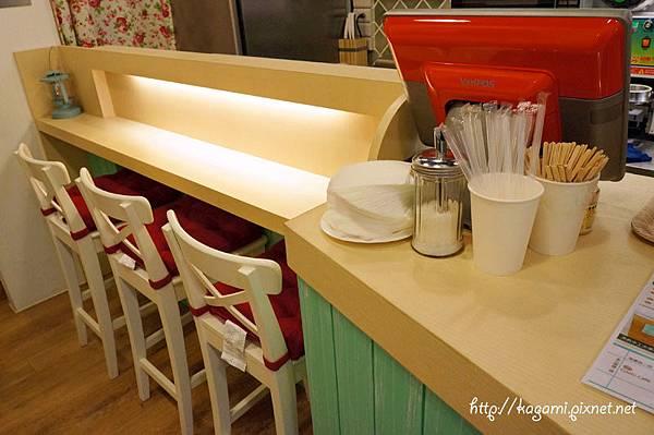 Coobi Café鄉村果焙: http://kagami.pixnet.net/blog/post/35537031
