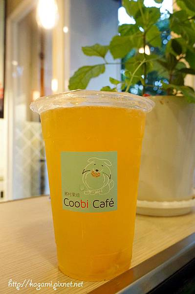 Coobi Café鄉村果焙: http://kagami.pixnet.net/blog/post/35537031