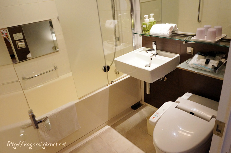 Hotel Granvia Hiroshima: