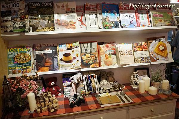 季節日記 Kisetsu: http://kagami.pixnet.net/blog/post/38272221