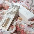 MIROS: http://kagami.pixnet.net/blog/post/39061813