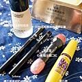 菊原: http://kagami.pixnet.net/blog/post/40135915
