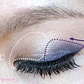 Rebecca Bonbon: http://kagami.pixnet.net/blog/post/41691304