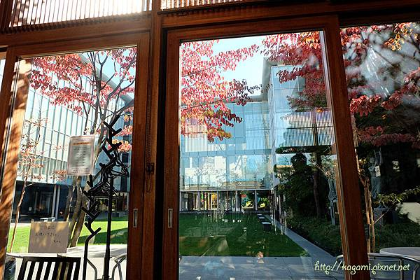 Bistro Cen time: http://kagami.pixnet.net/blog/post/43084075