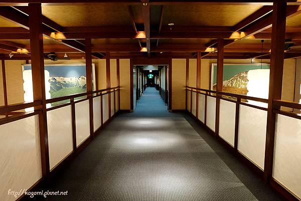 平湯溫泉岡田旅館: http://kagami.pixnet.net/blog/post/43105606