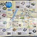 ぐるっとグルメぐりクーポン: http://kagami.pixnet.net/blog/post/43133086富山市 ぐるっとグルメぐりクーポン: http://kagami.pixnet.net/blog/post/43133086