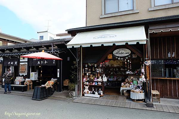 宮川朝市: http://kagami.pixnet.net/blog/post/43140760