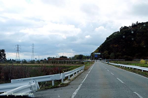 DSCF3860.jpg