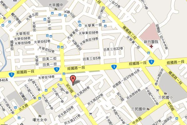 map-donstreet.jpg
