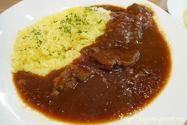 "<a href=""http://kagami.pixnet.net/blog/post/26542742"">Saizeriya 薩利亞義式餐飲</a>"
