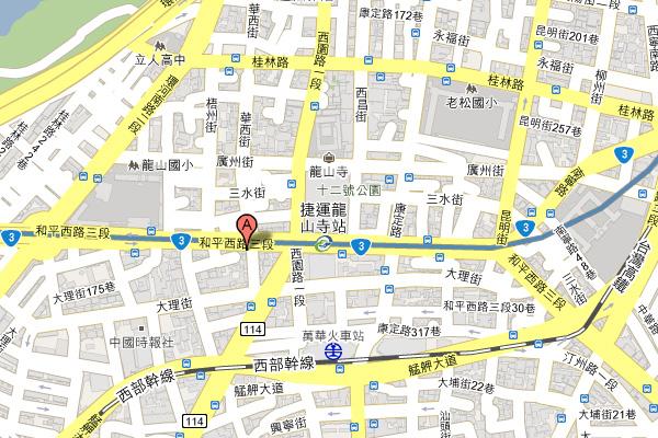 map-hotsea.jpg