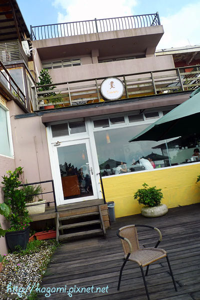 share: http://kagami.pixnet.net/blog/post/26751440