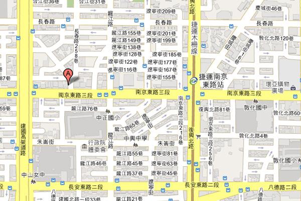 map-rose-madame.jpg