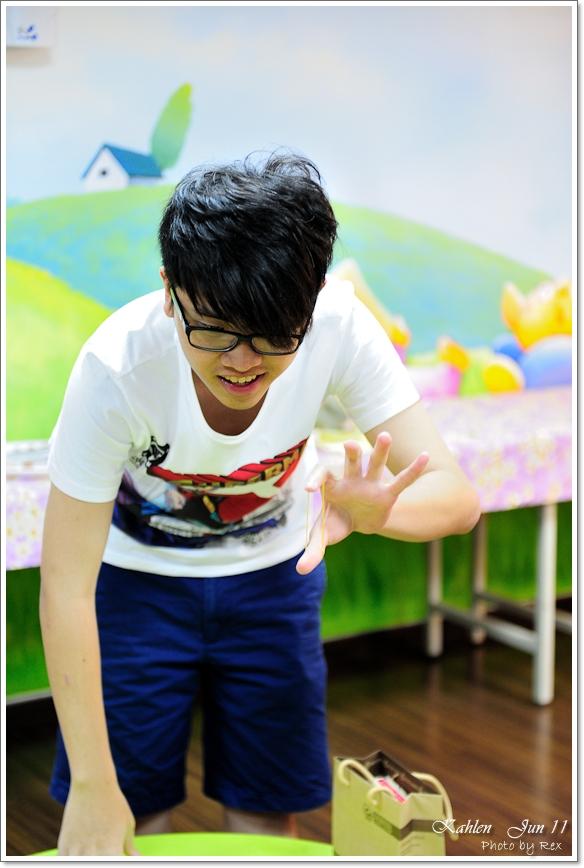 DSC_9786_059.jpg