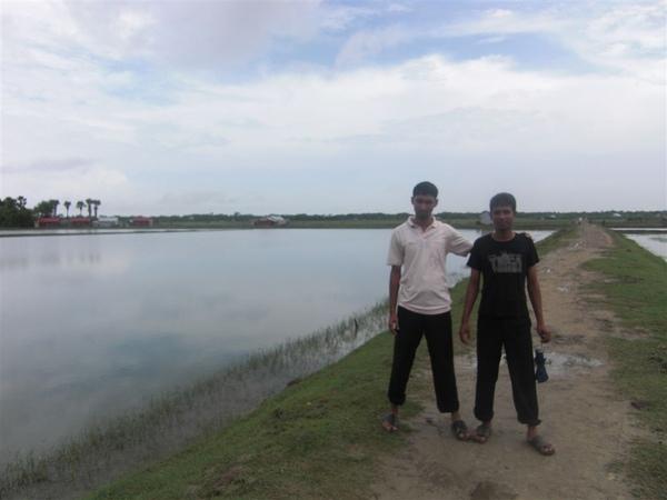 Ariv&Masum