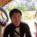 DSC04495.JPG