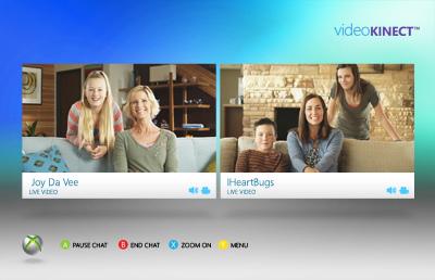 familyvideochat.jpg