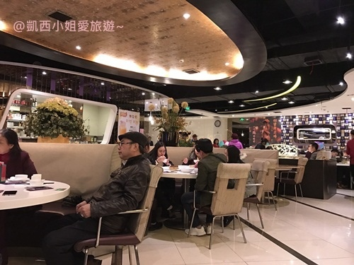 上海過新年_170207_0020.jpg