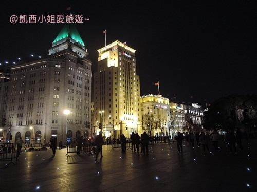 上海過新年_170207_0015.jpg