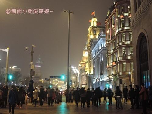 上海過新年_170207_0014.jpg