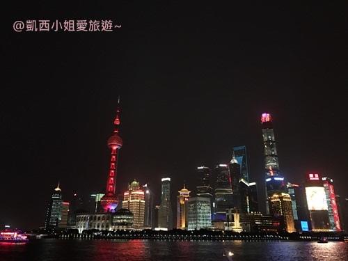 上海過新年_170207_0026.jpg