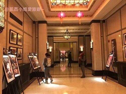 上海過新年_170207_0028.jpg