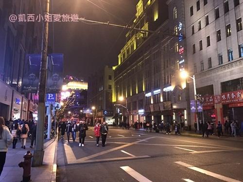 上海過新年_170207_0025.jpg