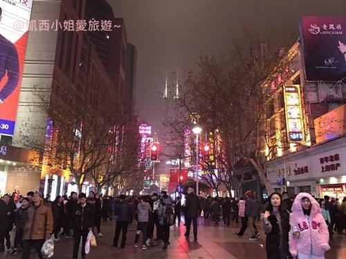 上海過新年_170207_0031.jpg