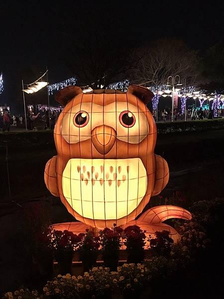 溪州公園花燈_180222_0004.jpg