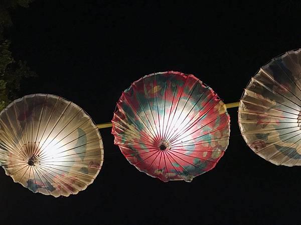 溪州公園花燈_180222_0011.jpg