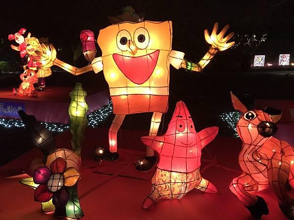 溪州公園花燈_180222_0008.jpg