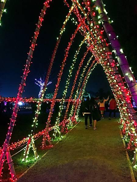 溪州公園花燈_180222_0012.jpg