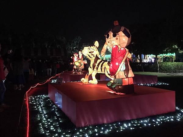 溪州公園花燈_180222_0009.jpg