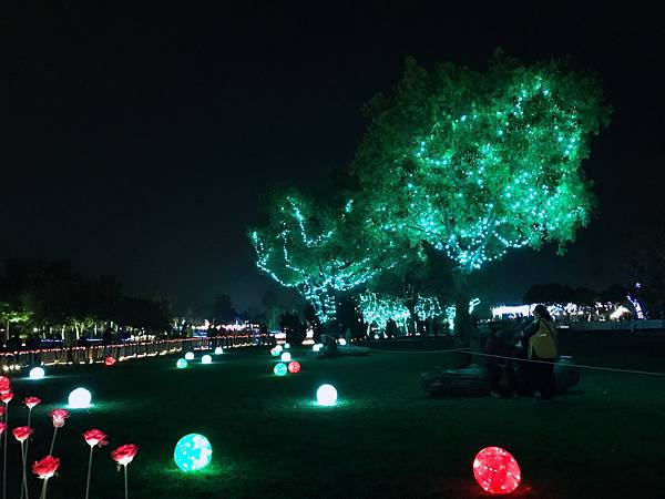 溪州公園花燈_180222_0014.jpg