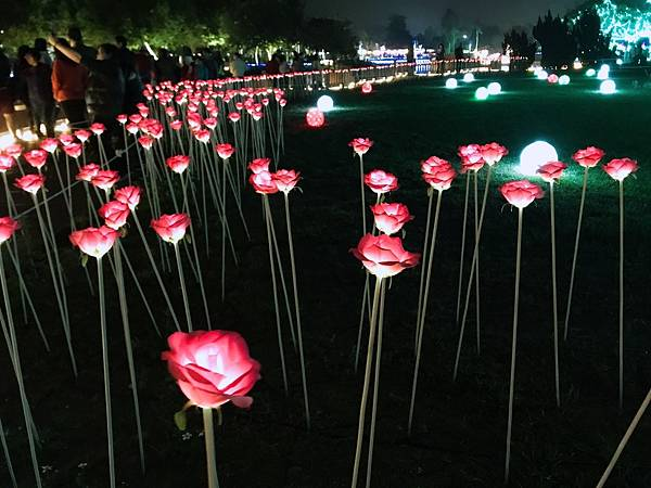 溪州公園花燈_180222_0015.jpg