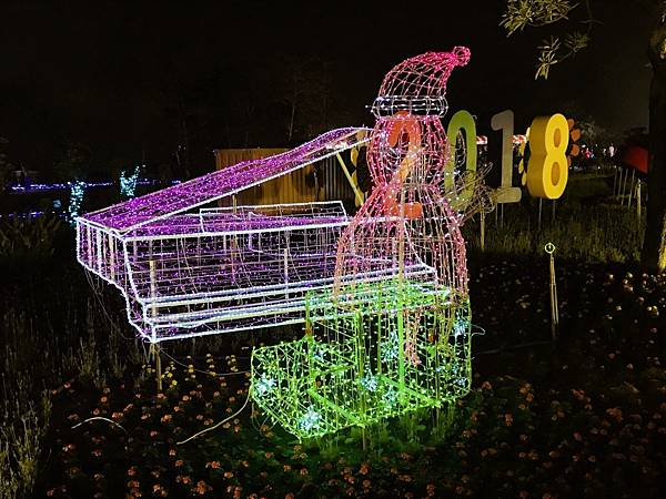 溪州公園花燈_180222_0018.jpg