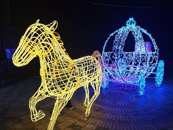 溪州公園花燈_180222_0019.jpg