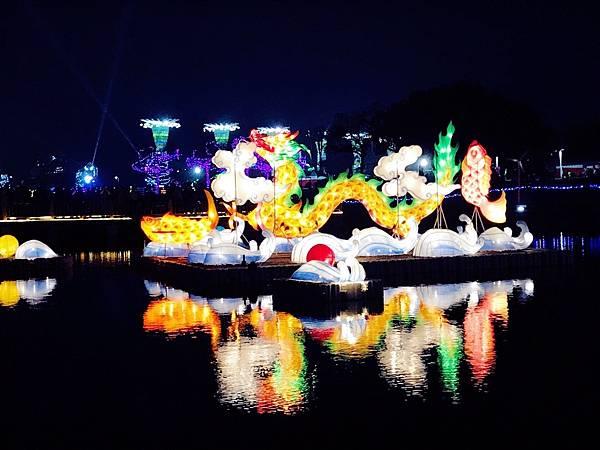 溪州公園花燈_180222_0021.jpg