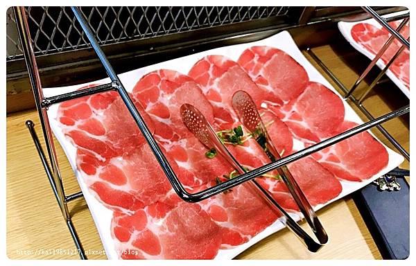 肉多多上傳_180418_0008.jpg