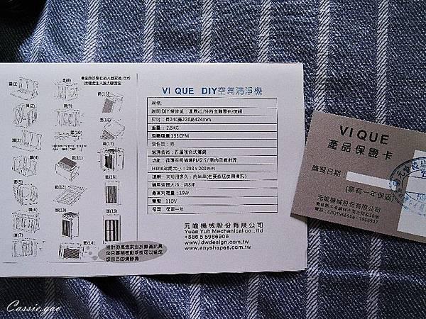 DSCN5923.JPG