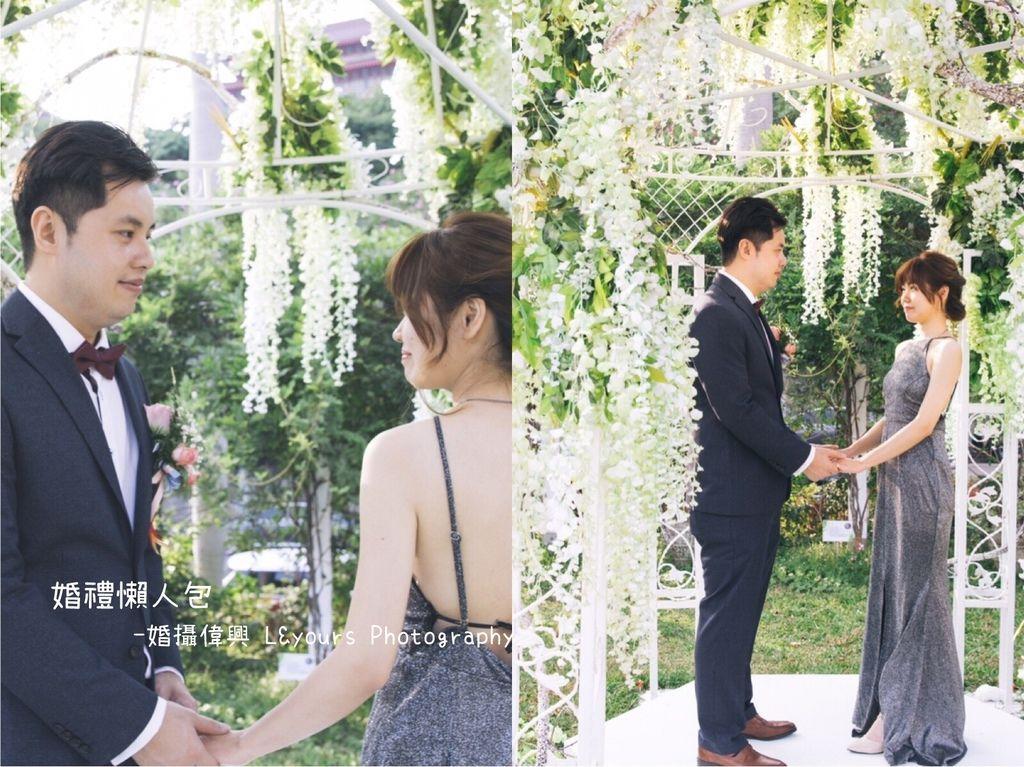婚禮分享,婚宴場地推薦,婚攝推薦,新秘推薦,結婚戒指02.jpg