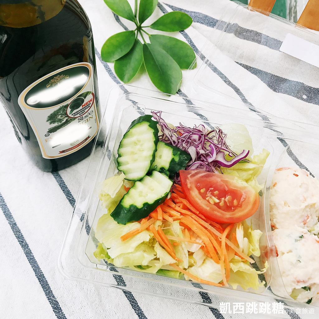 太極計畫 橄欖油歐盟 生菜沙拉馬鈴薯沙拉超商夏日輕食81.jpg