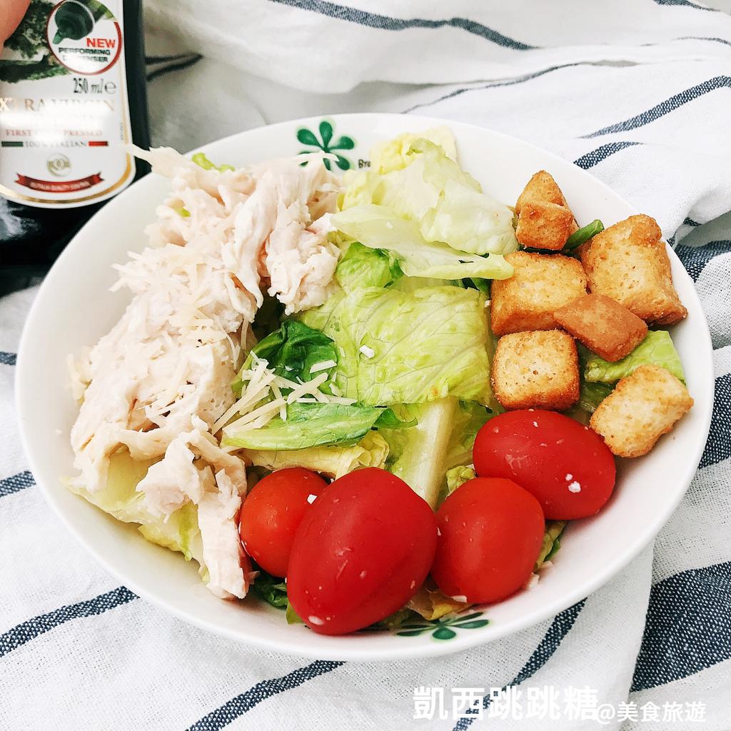 太極計畫 橄欖油歐盟 生菜沙拉馬鈴薯沙拉超商夏日輕食45.jpg