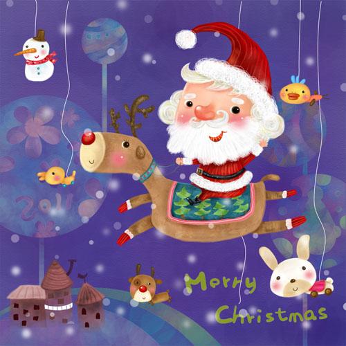 merry christmas 500.jpg