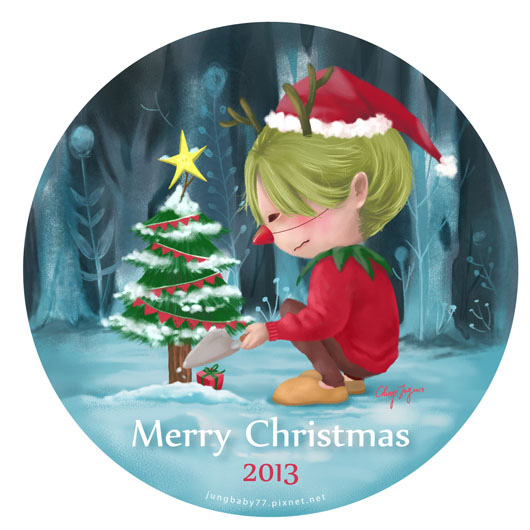2013christmas-1