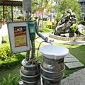 台南善化啤酒廠2.jpg